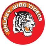 Logo Sportunion