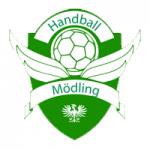 Logo Handball Mödling