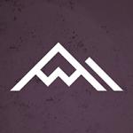Logo Wexl Trails