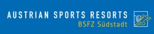 BSFZ Logo