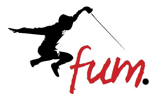 Logo FUM