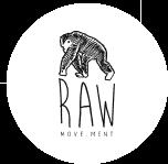 Logo HCWN