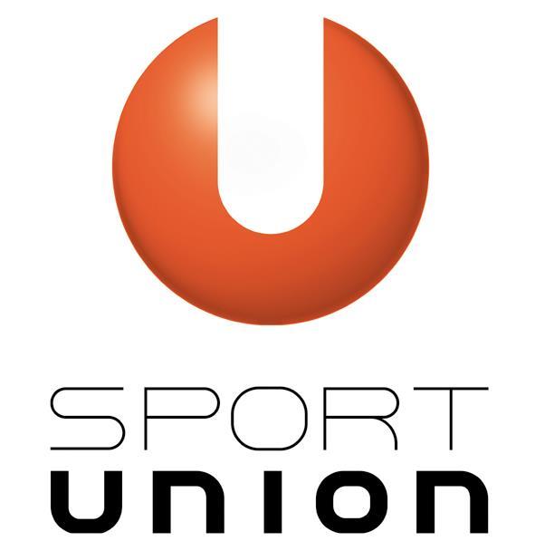 Logo SU BN