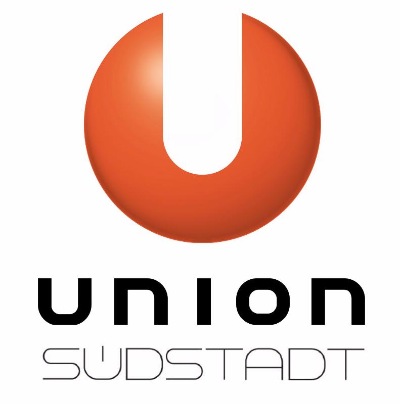 Logo SU Südstadt
